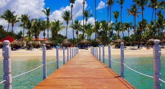 Dominicaanse Republiek © Pixabay.com