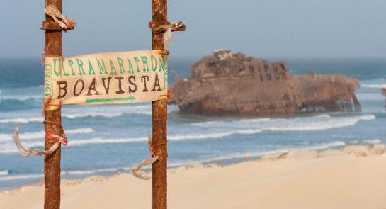 Kaapverdie Boa Vista