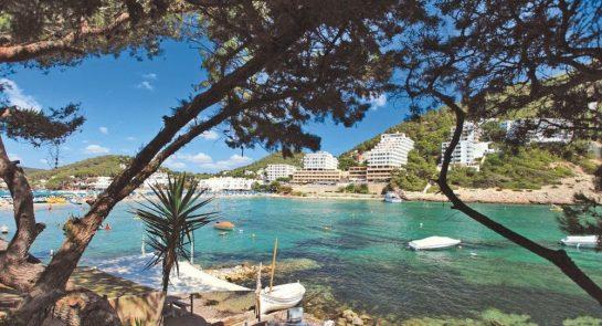 Ibiza SUNEOCLUB Sirenis Cala Llonga Resort